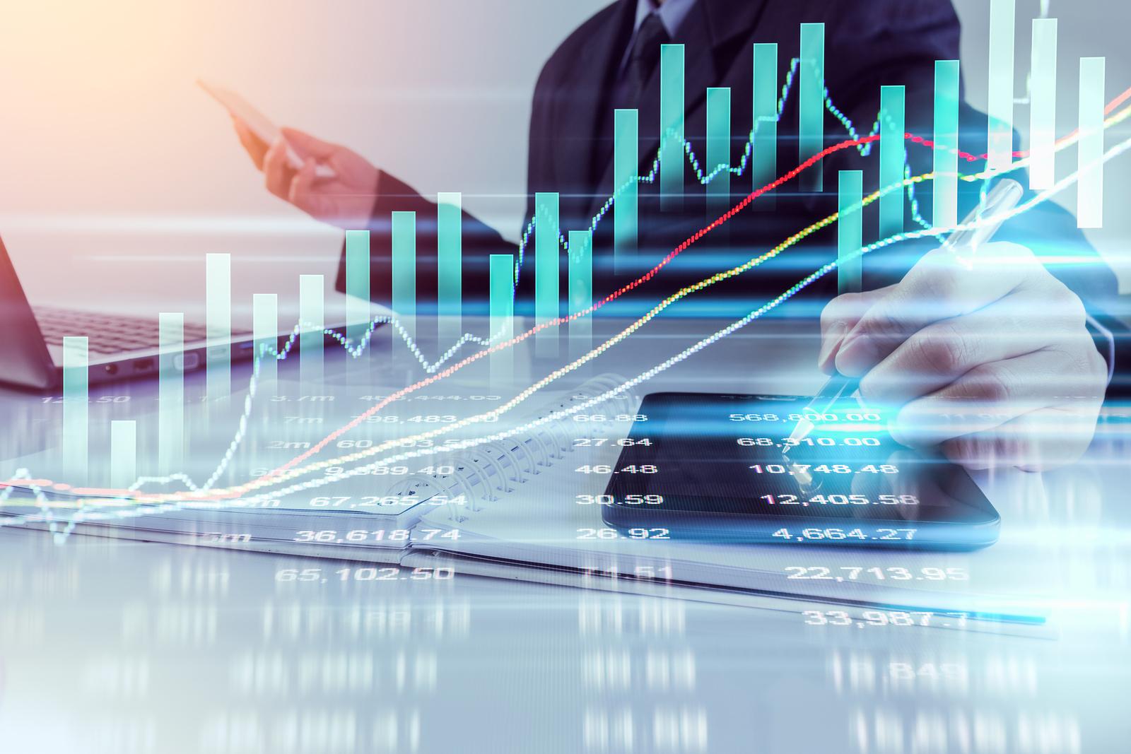 Articole online pentru promovarea unei afaceri